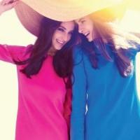 7 Ways to Wear the Neo-Modern Trend ...