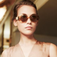 8 Trends in Eyewear for Spring 2013 ...