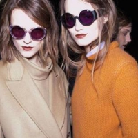 8 Trends from the AW13 Shows ...