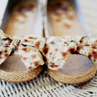 8 Awesome Spring Shoes ...