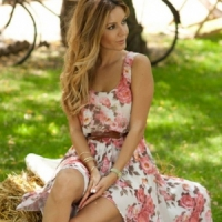 7 Amazing Sundresses under $25 ...