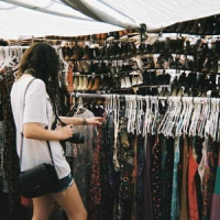 10 Helpful Thrift Shopping Tips ...