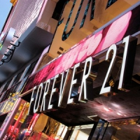 7 Reasons We Love Forever 21 ...
