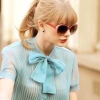 7 Vintage Fashions I Love ...