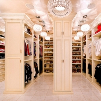 8 Helpful Closet Organization Tips ...