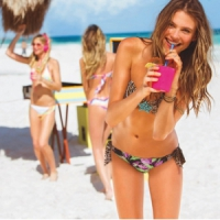 7 Victoria's Secret Swimsuits under $50 ...