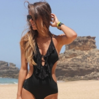 7 Not Revealing Swimsuits That Are Just as Sexy ...