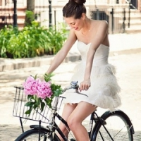 7 Fashionably Cute Bicycle Accessories to Make You Go Aww ...