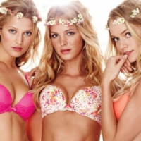 7 Fun and Sexy Bras to Make You Feel Flirty ...