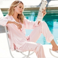 7 Comfy Pajamas That Will Help You Survive Hot Summer Nights ...