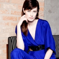 7 Cute Ways to Wear the Hot Vibrant Blue Look ...