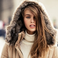 7 Fabulous Must-Haves for the Winter ...