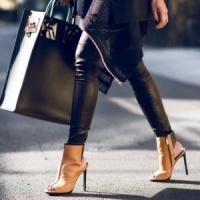 Top 11 Best Black Leggings ...