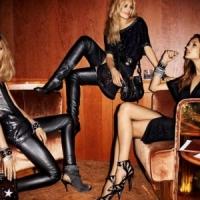 11 Best Faux Leather Leggings ...