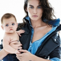 7 Fashion Tips for New Moms That Work Great for That Transition Period ...