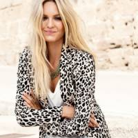 9 Fierce Leopard Print Looks That Are Trendy ...