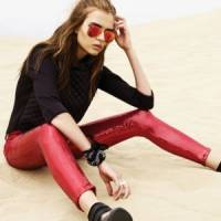7 Best Clothing Stores for the Twenty and Thirty Something Ladies ...