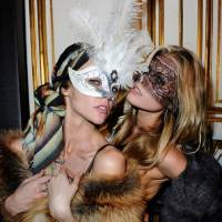 7 Different Types of Venetian Masks That Are Fabulous and Impressive ...