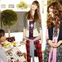 7 Affordable Designer Brands for Teens ...