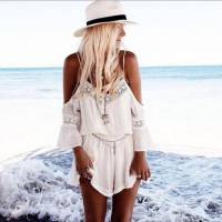 Best Summer Fashion Pieces You'll Fall for ...