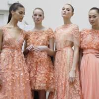 28 Ethereal Elie Saab Dresses for Your Inner Princess ...