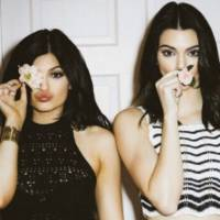 20 Times We Loved Kylie and Kendall's Style!