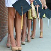 From Your Graduation Party to Your Graduation Outfit- Tips All Seniors Should See ...