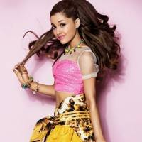33 Fabulously Fashionable Looks from Ariana Grande ...