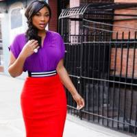 7 Fashion Tips to Hide Your Muffin Top ...