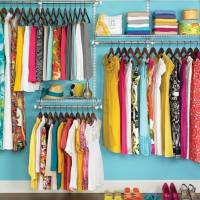 Here's Why Bright Colors Belong in Every Woman's Closet ...