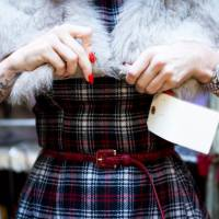 7 Fun Ways to Wear Plaid That You Will Love ...