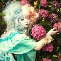 14 Japanese Fashion Subcultures That Will Fill You with Wonder ...