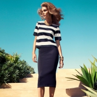 7 Summer Outfits for the Office ...