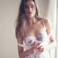 7 Sexy and Snuggly Sleepwear Suggestions from Nordstrom ...