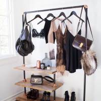 Use These 7 Timeless Tips to Keep Your Closet Organized ...