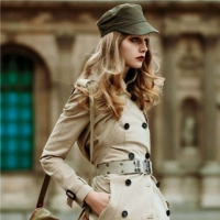 7 Clothing Tips for Women with Small Busts ...