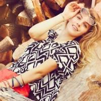 7 Summer Fashion Dos and Don'ts ...