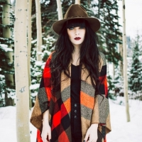 7 Trends to Skip This Winter ...