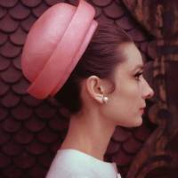 Old School is Cool! Check out These Amazing Vintage Fashion Photos ...