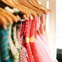 Fast Tips for Creating a Chic Wardrobe with a Small Budget ...