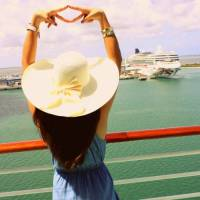 21 Sun Hats That Will Make It Fashionable to Practice Sun Safety ...