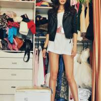 The Best Tips for Spring Cleaning Your Closet ...