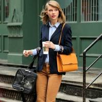 The Best Websites for Buying Preppy Outfits ...