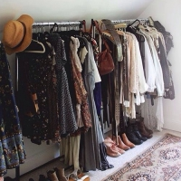7 Tips to Help You Clean out Your Closet ...