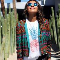 20 Fun and Fabulous Outfits for the Quirky Aquarius Woman ...