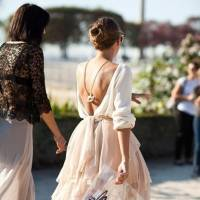 Here's 13 Ways You Can Flaunt That Sexy Back This Spring ...