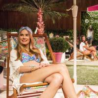 Preview: the Best of the Lilly Pulitzer Collection for Target ...