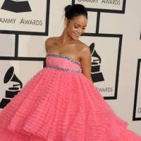 7 Best Looks from the 2015 Grammy Awards ...