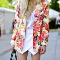 Here Are the Must-Have Florals for Spring 2015 ...