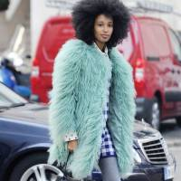 7 Faux Fur Jackets You Need to Add to Your Closet ...